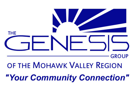 "Two Remsen CSD Educators To Be Honored at the Genesis Group ""14th Annual Celebration of Education"""