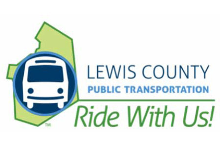 Low-cost Transportation from Remsen to Utica/New Hartford/Old Forge Available through LCPT