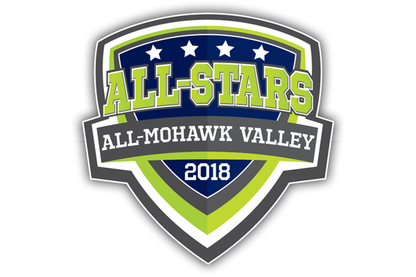 Jade Dening Named to 2017-2018 Observer-Dispatch All-Mohawk Valley All-Star Team