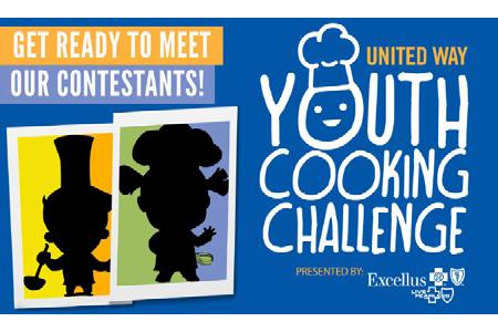 Remsen Student Set to Compete in 2019 United Way Youth Cooking Challenge